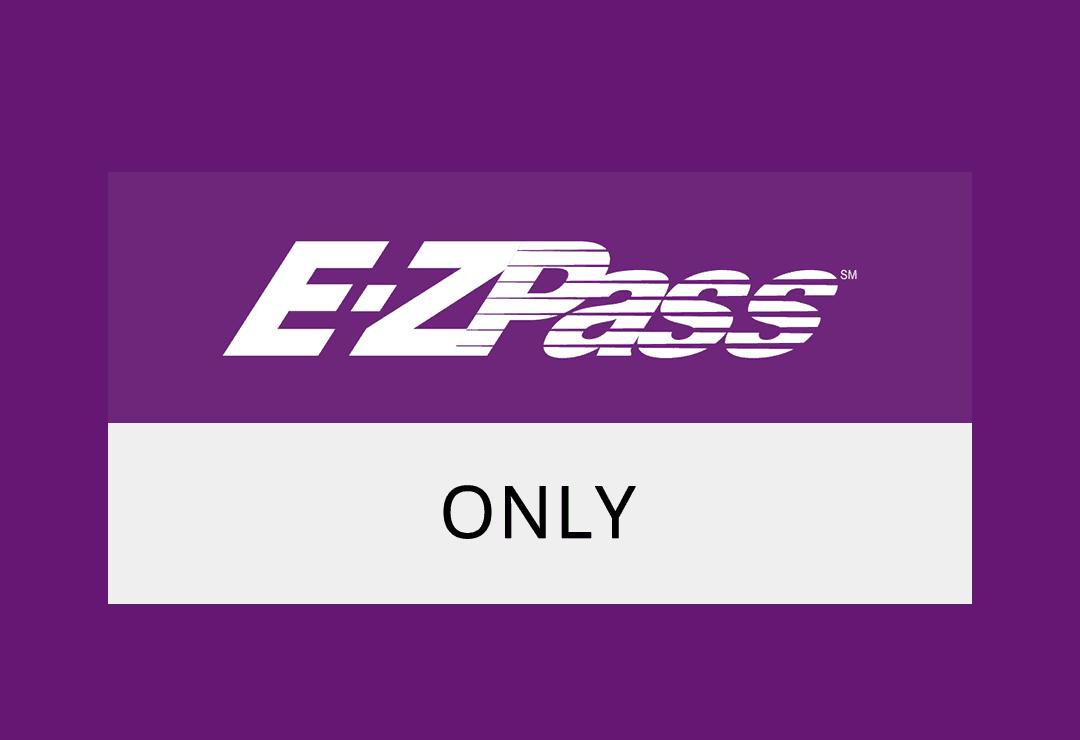 ezpass7